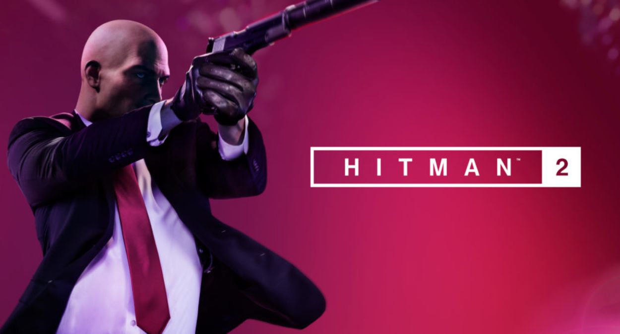 hitman2art