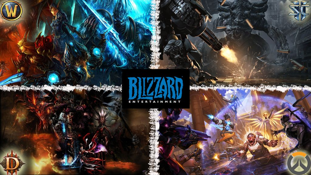 blizzard_games_wallpaper_photoshop__asus_version__by_silverblue14-dbbm869