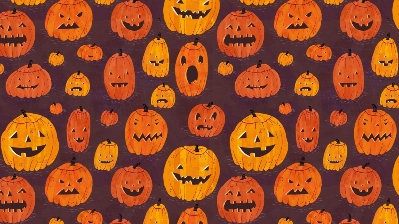halloween-wallpaper-tumblr-happy-halloween-wallpaper-tumblr