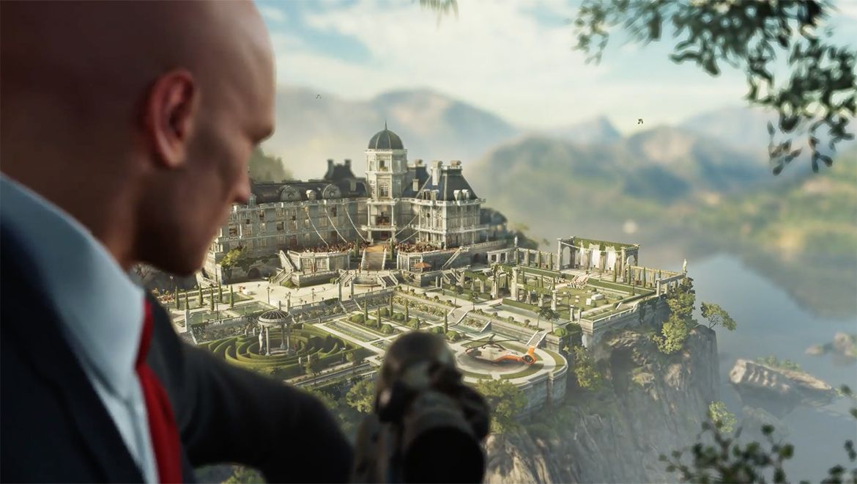 hitman-2-sniper-assassin-featured