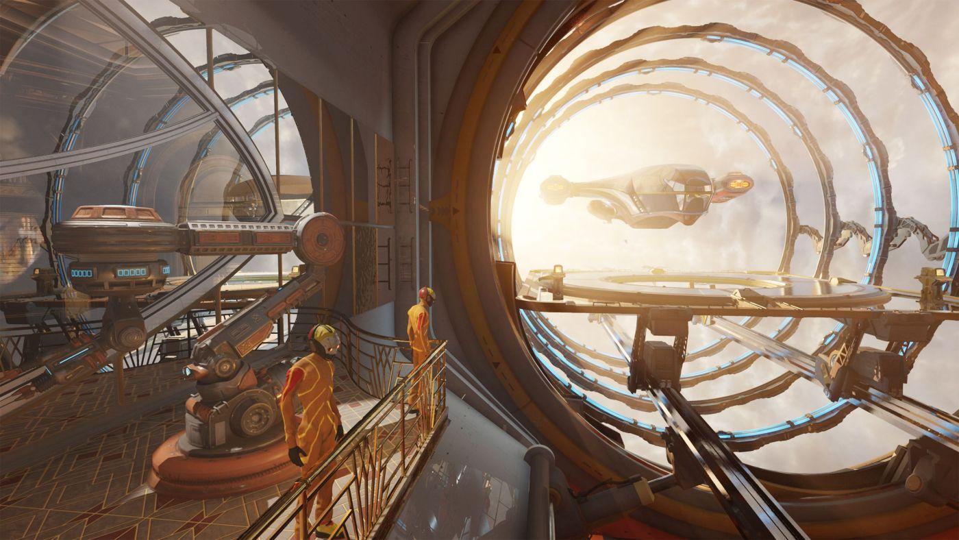 3dmark-port-royal-screenshot-4