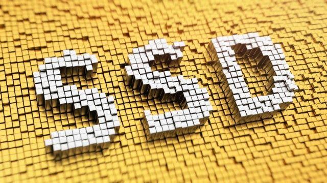 SSD-e1452071133544