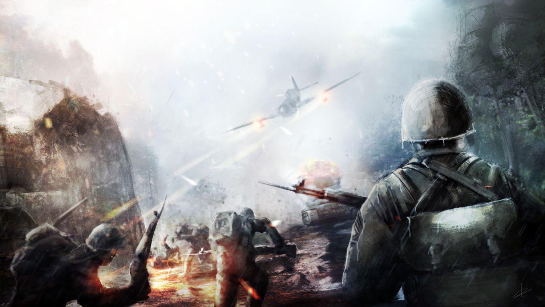 gokhan-kahraman-battlefieldv