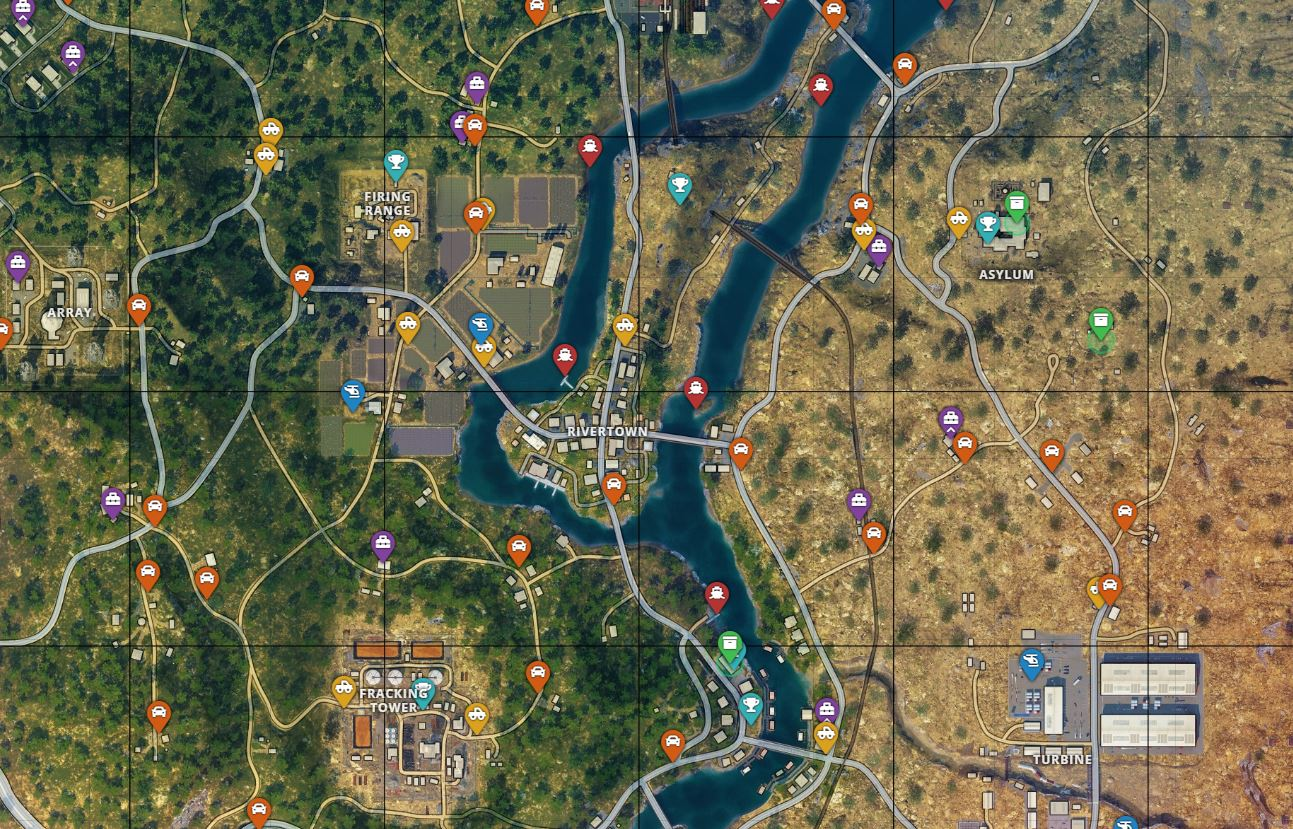 interactive_blackout_map_1