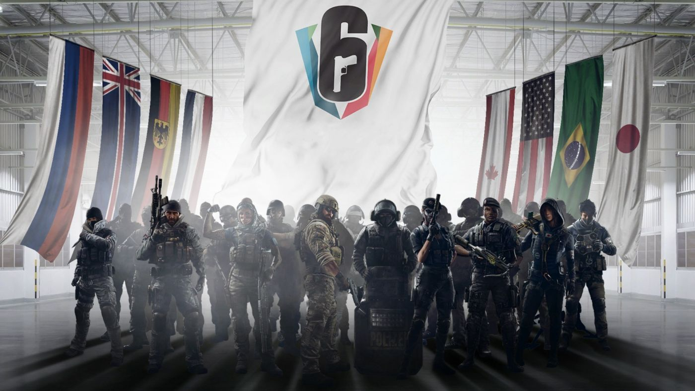 rainbow-six-siege-removing-some-renown-costs-to-make-operato_vtk3