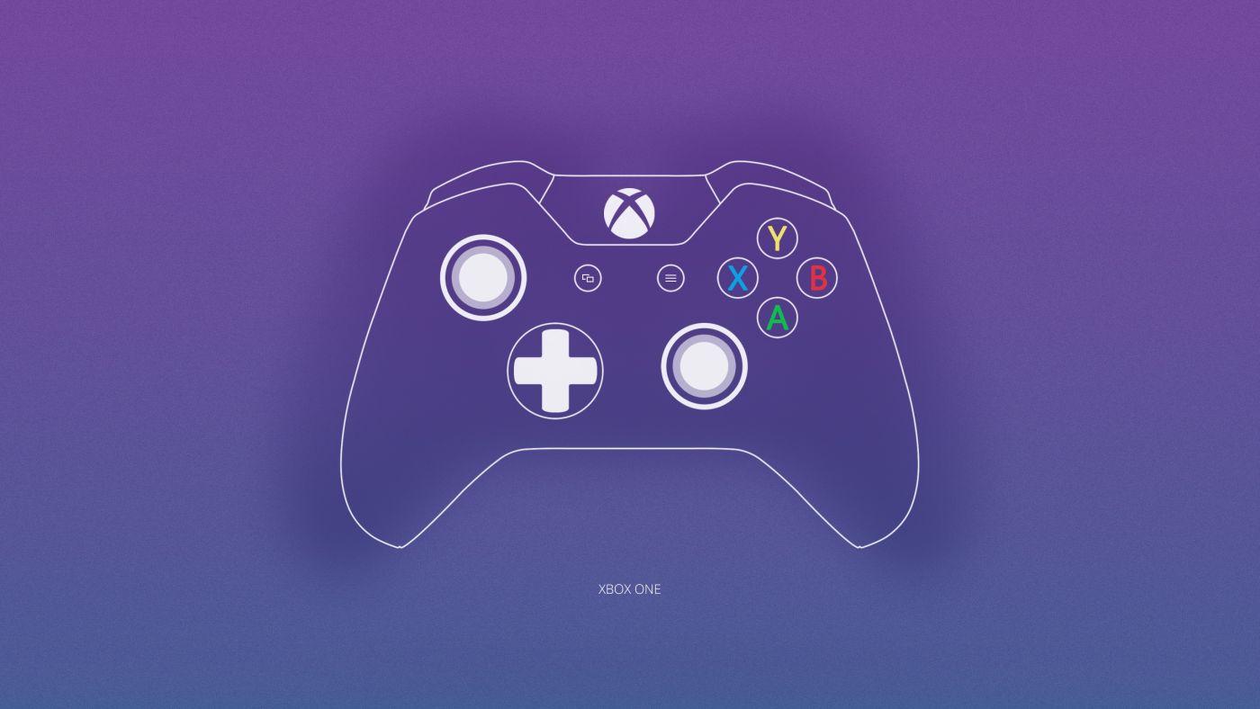 xbox_one_console_art_104584_2560x1440