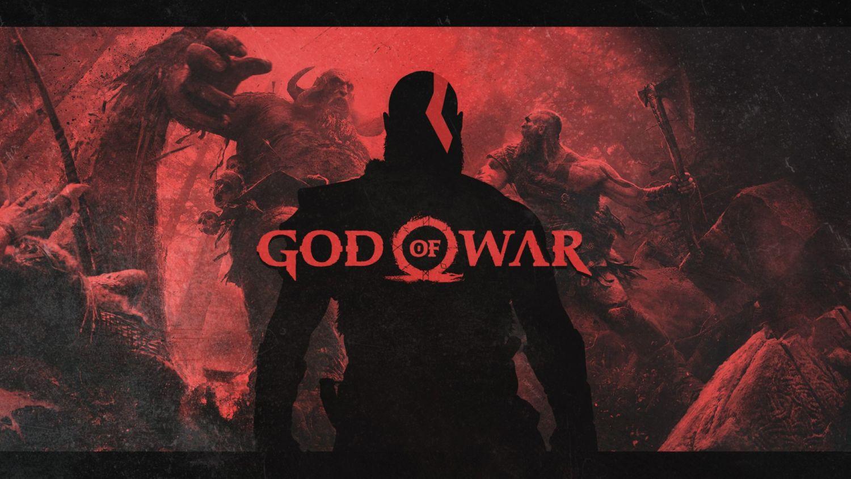 God-Of-War-PS4-2018