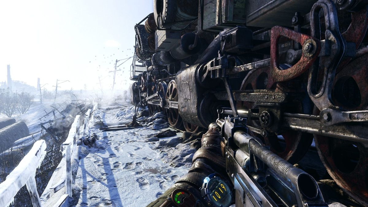 Metro-Exodus-Hands-On-02-Exiting-the-Aurora-2060x1159