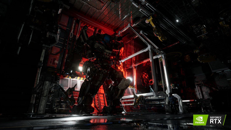 mechwarrior-5-mercenaries-nvidia-rtx-ray-tracing-screenshot-001