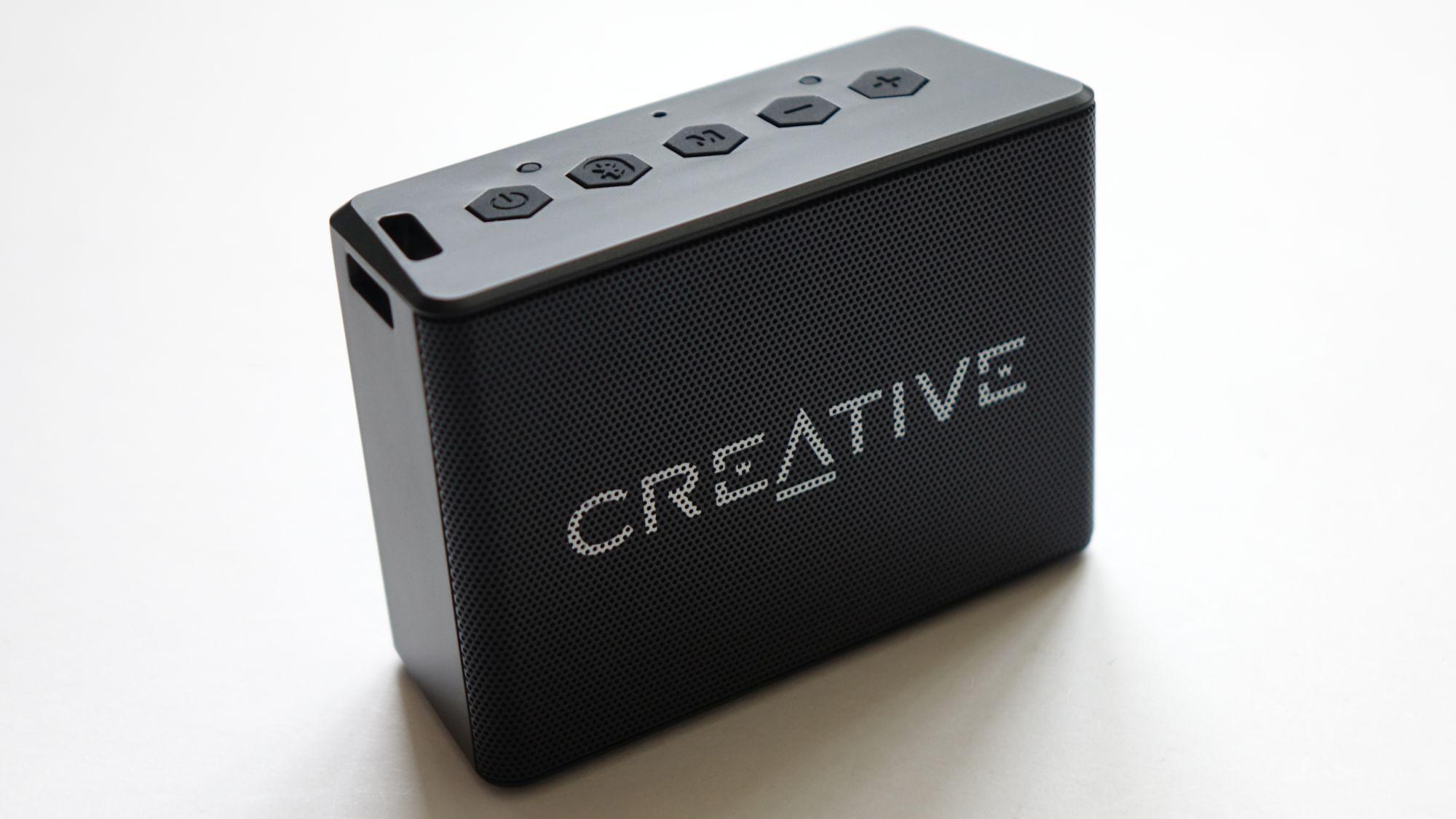 Creative MUVO 1с