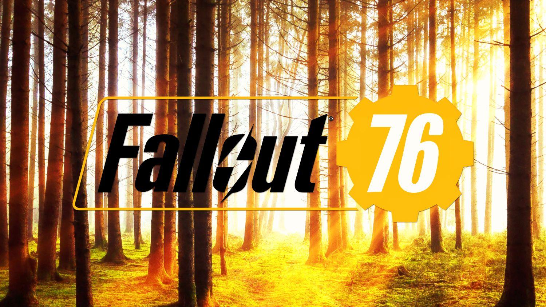 fallout-76-3840x2160