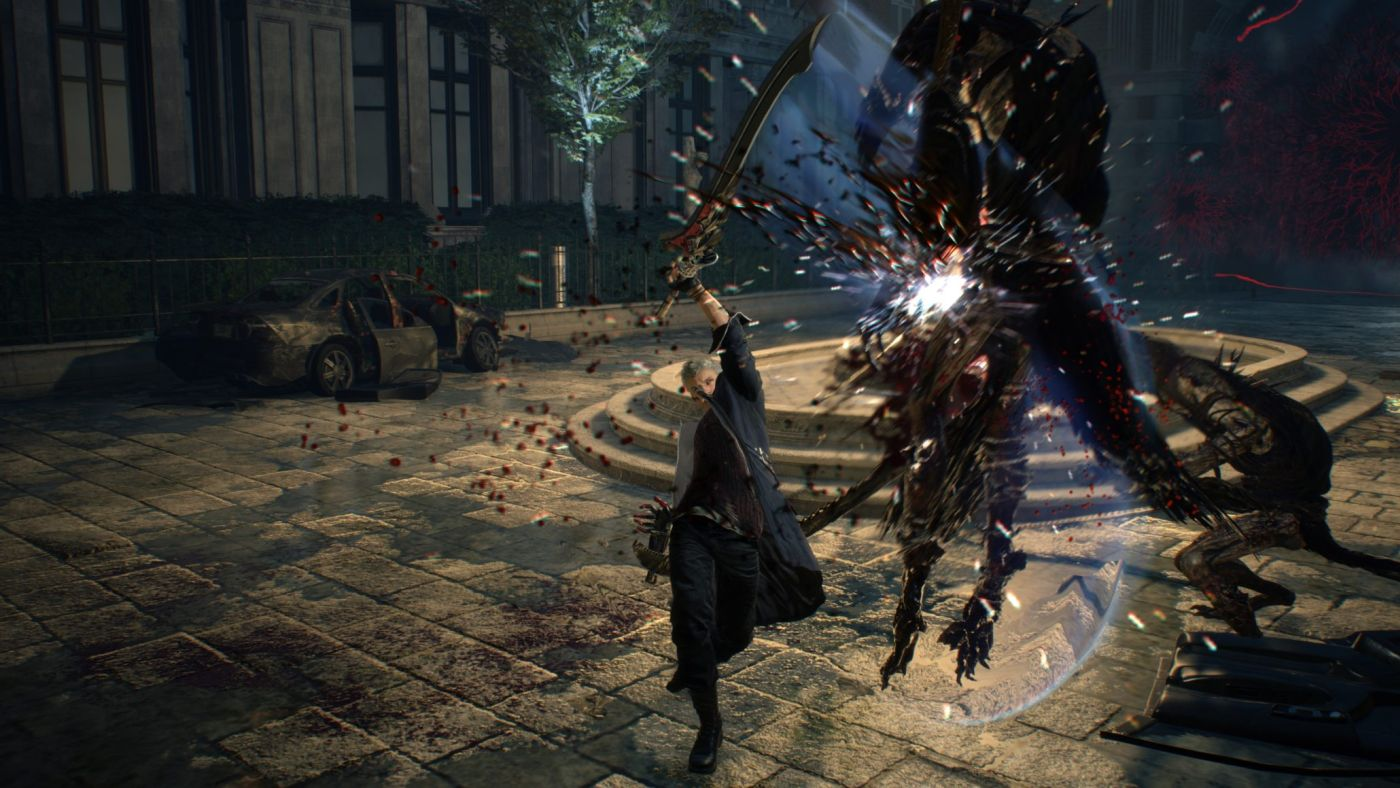 Devil-May-Cry-5-Gamescom-Preview-03-Nero-Combo-2060x1159