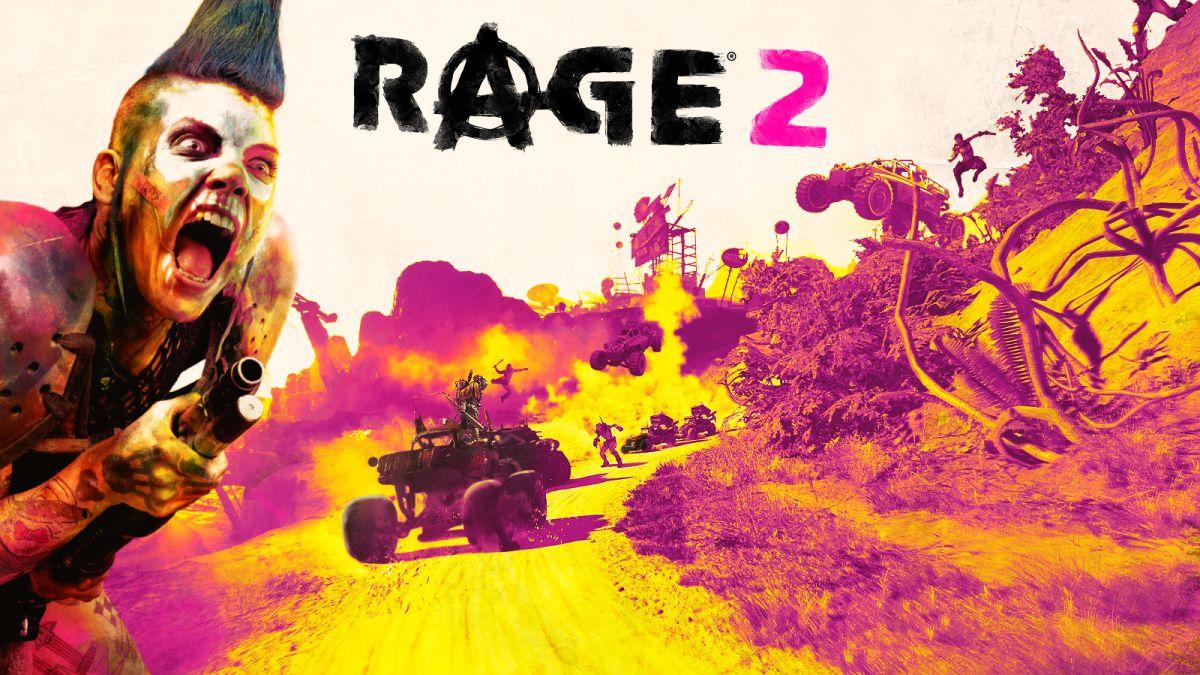 rage-2-listing-thumb-01-ps4-us-22may18