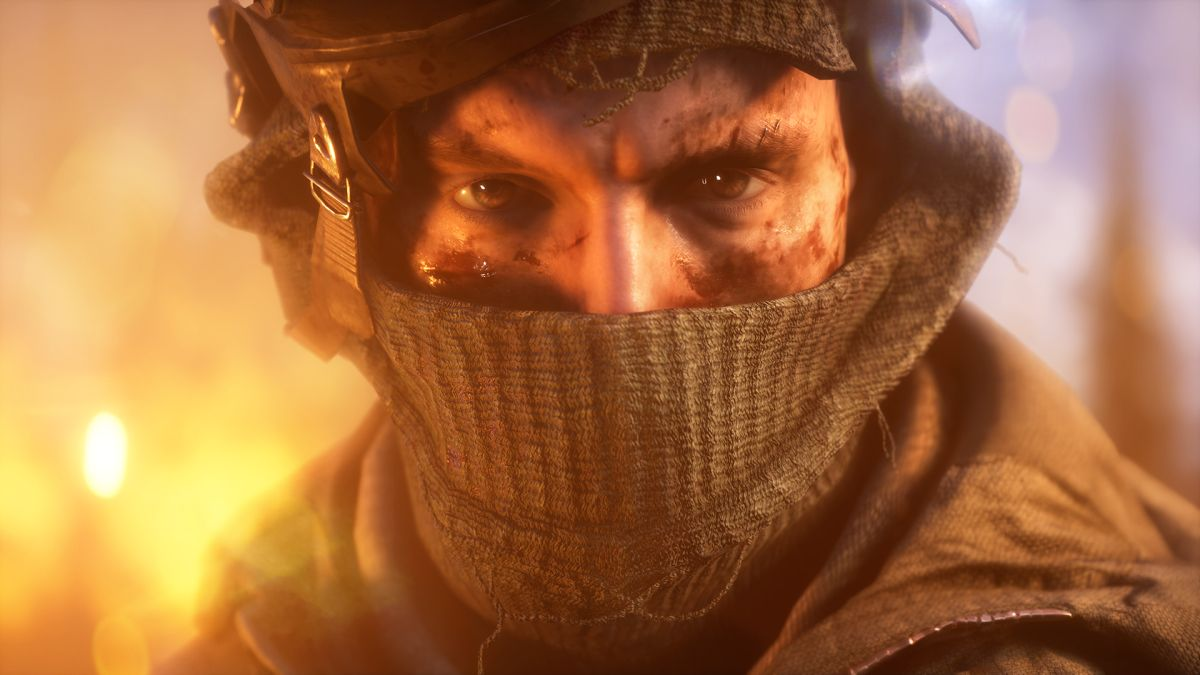 BFV_Chapter3_TrailerThumbnail_noLogo