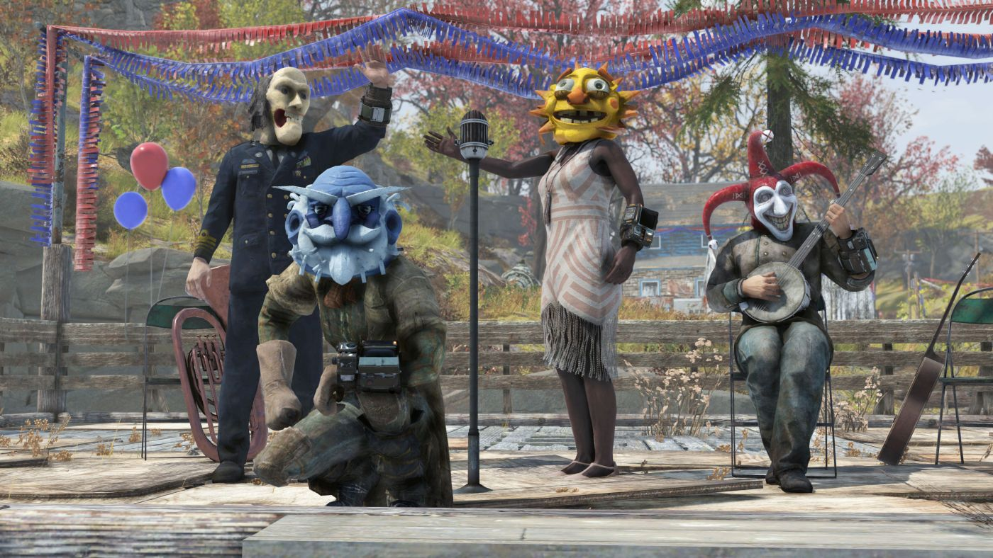 FO76_FasnachtMasks