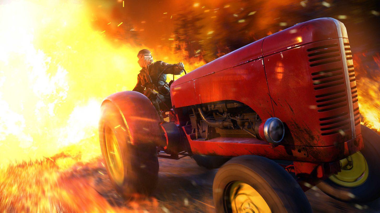 ea-com-firestorm-tractor.jpg.adapt.crop16x9.1455w