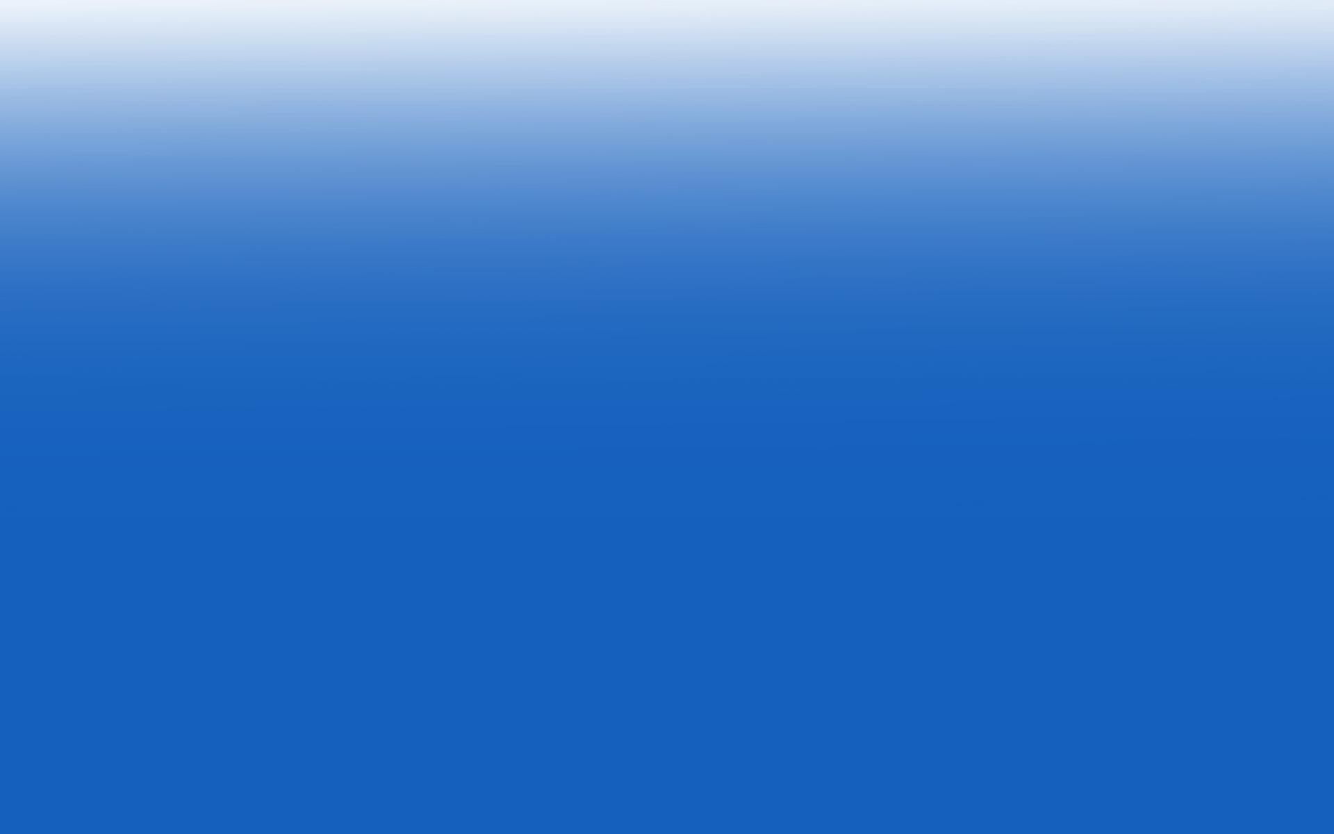 146424_blue-and-white-wallpaper
