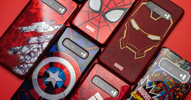 S10_marvel_All_800x418