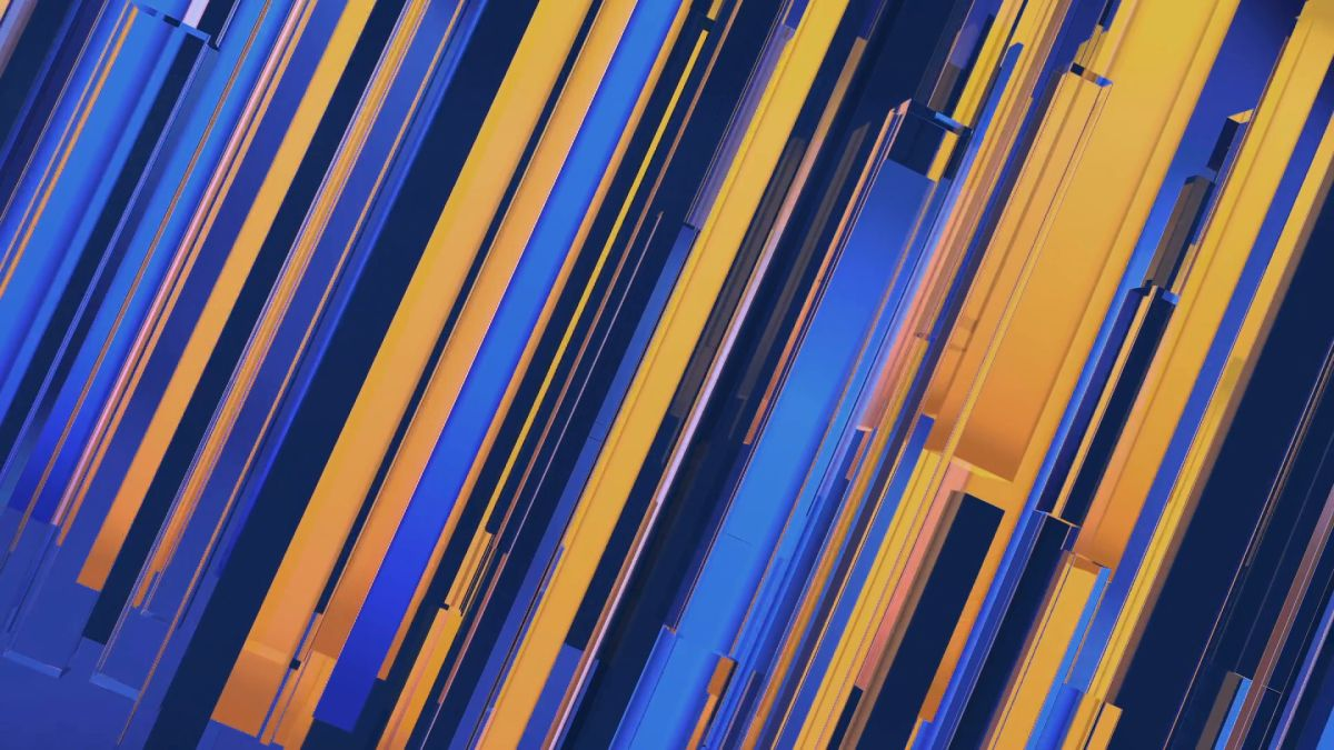 abstract-gold-and-blue-corporate-looped-background_stqpwctx__F0000