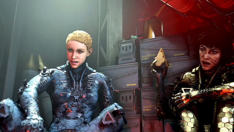 1558951992_wolfenstein_youngblood_1_story
