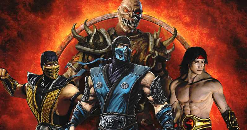 Mortal-Kombat-Movie-Remake-Character-Breakdown