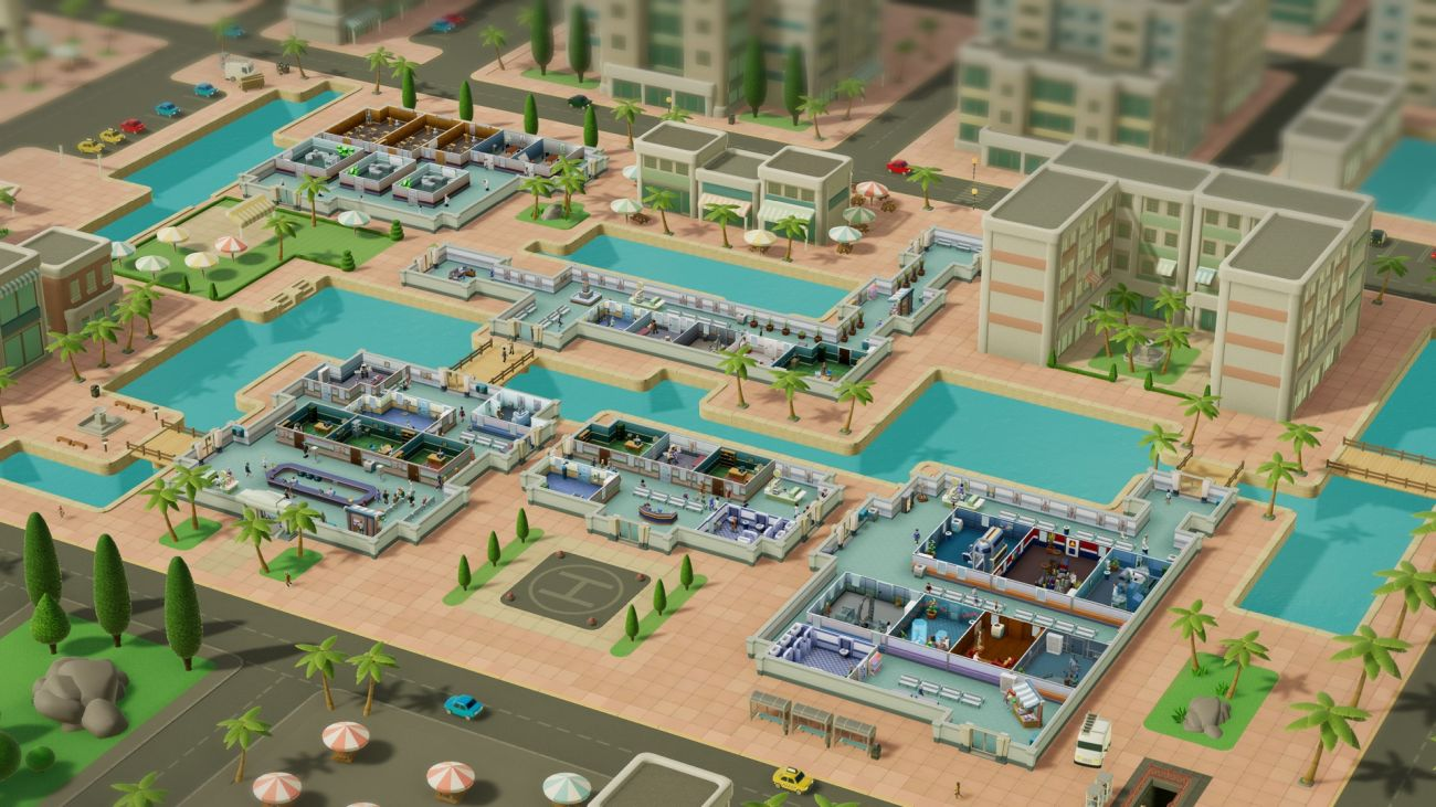 TwoPointHospital_screen