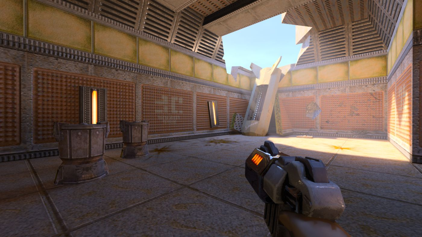 quake-ii-rtx-rtx-on-screenshot-006-environment-setting-2