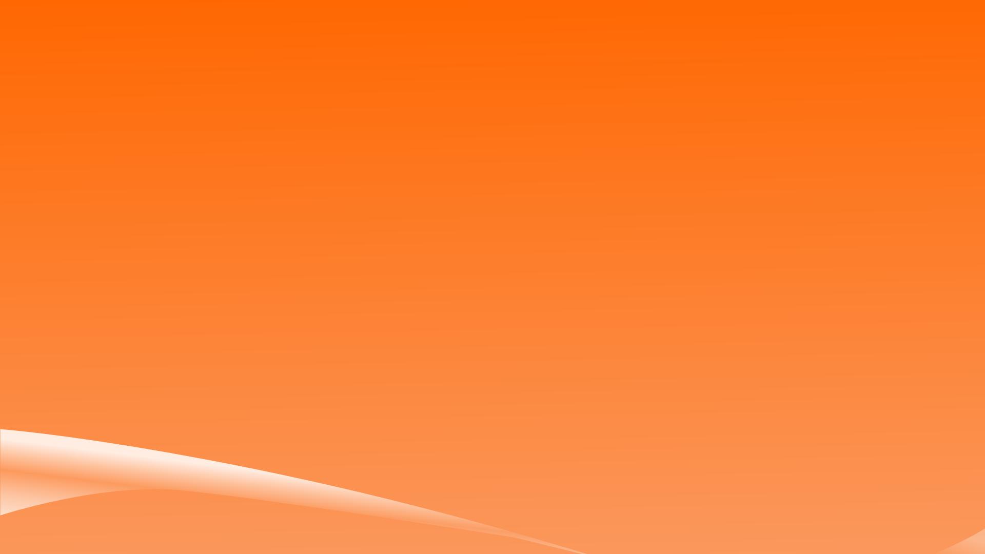 картинка шаблон оранжевый нем должен ощущаться