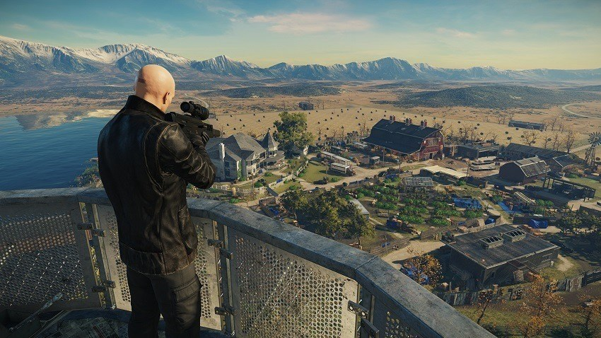 Hitman-Sniper-Assassin-is-finally-its-own-seperate-mode_thumb