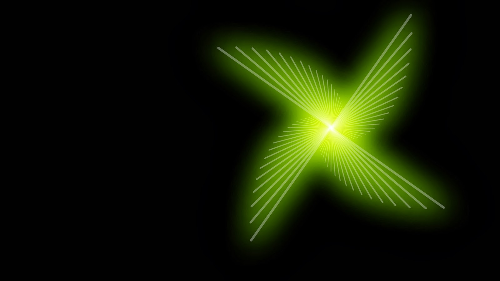 black and green wallpaper 16
