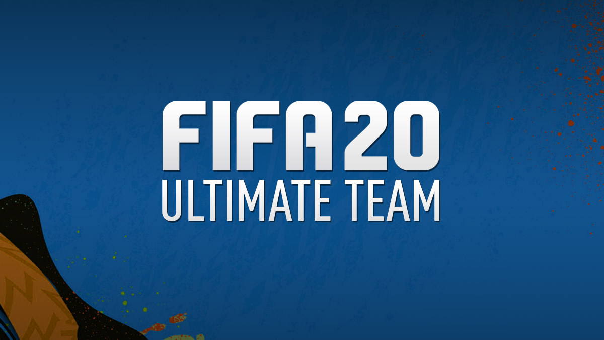 fifa-20-ultimate-team