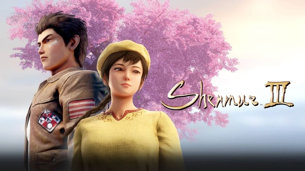 66483_965_shenmue-3-backers-now-refunds-over-epic-exclusivity_full