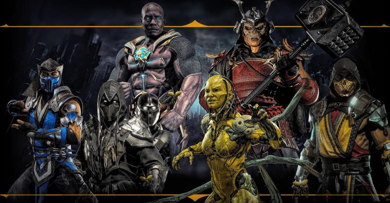 Mortal-Kombat-11-HD-Wallpaper