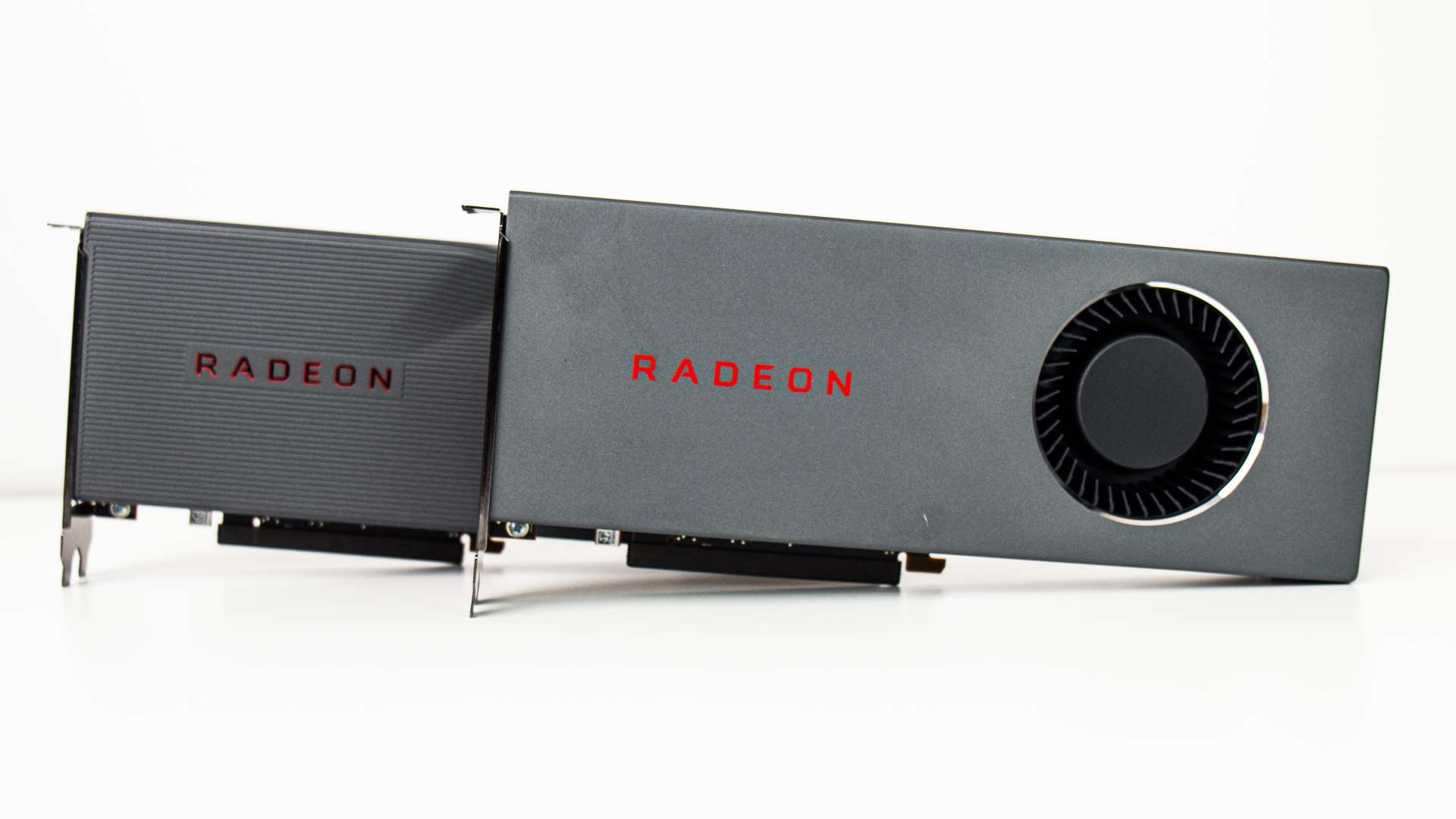 amd-rx-5700-vs-rx-5700-xt