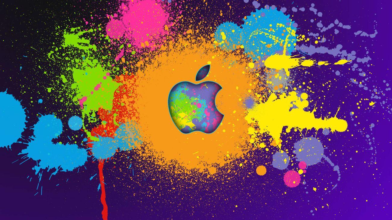 apple-inc-wallpapers-wallpaper-3