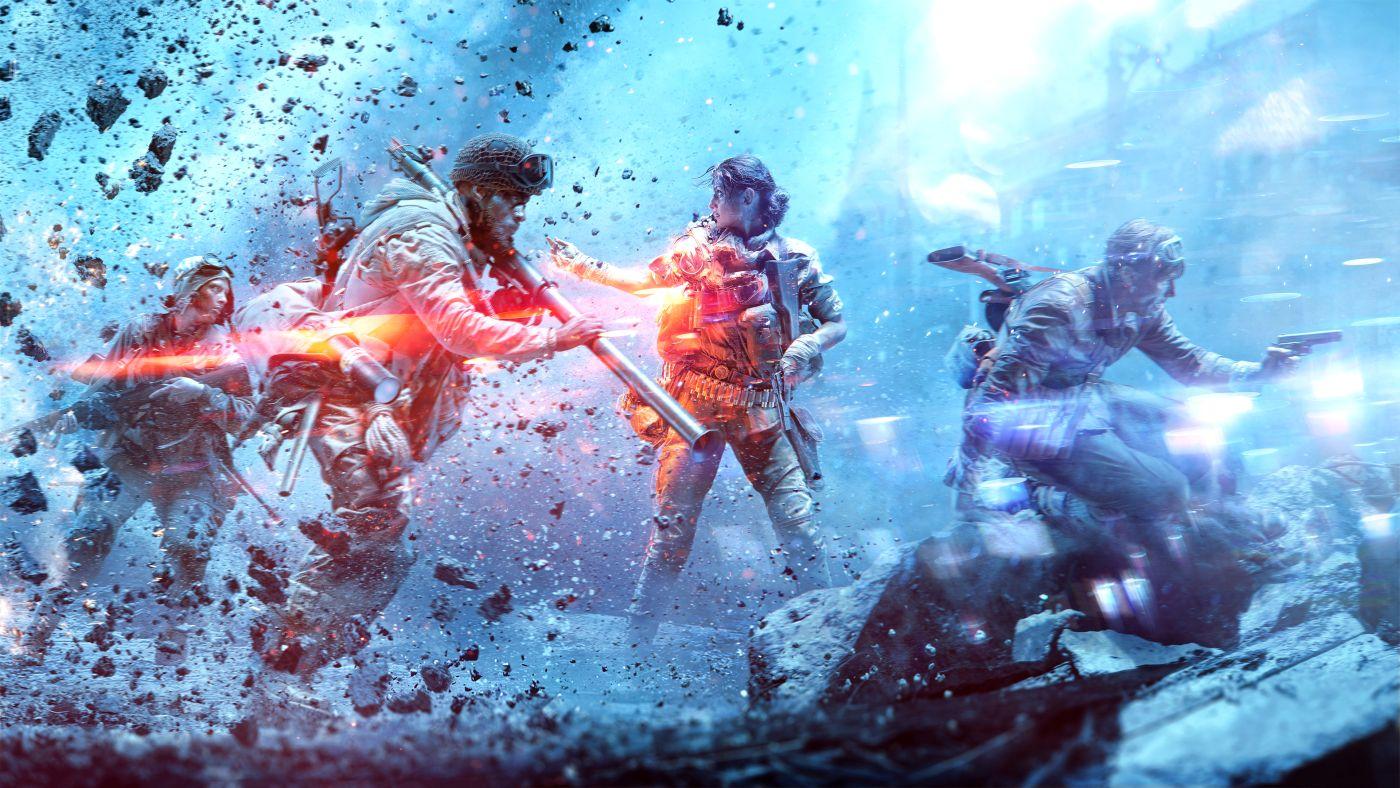 battlefield-v-death-dealer-wallpaper