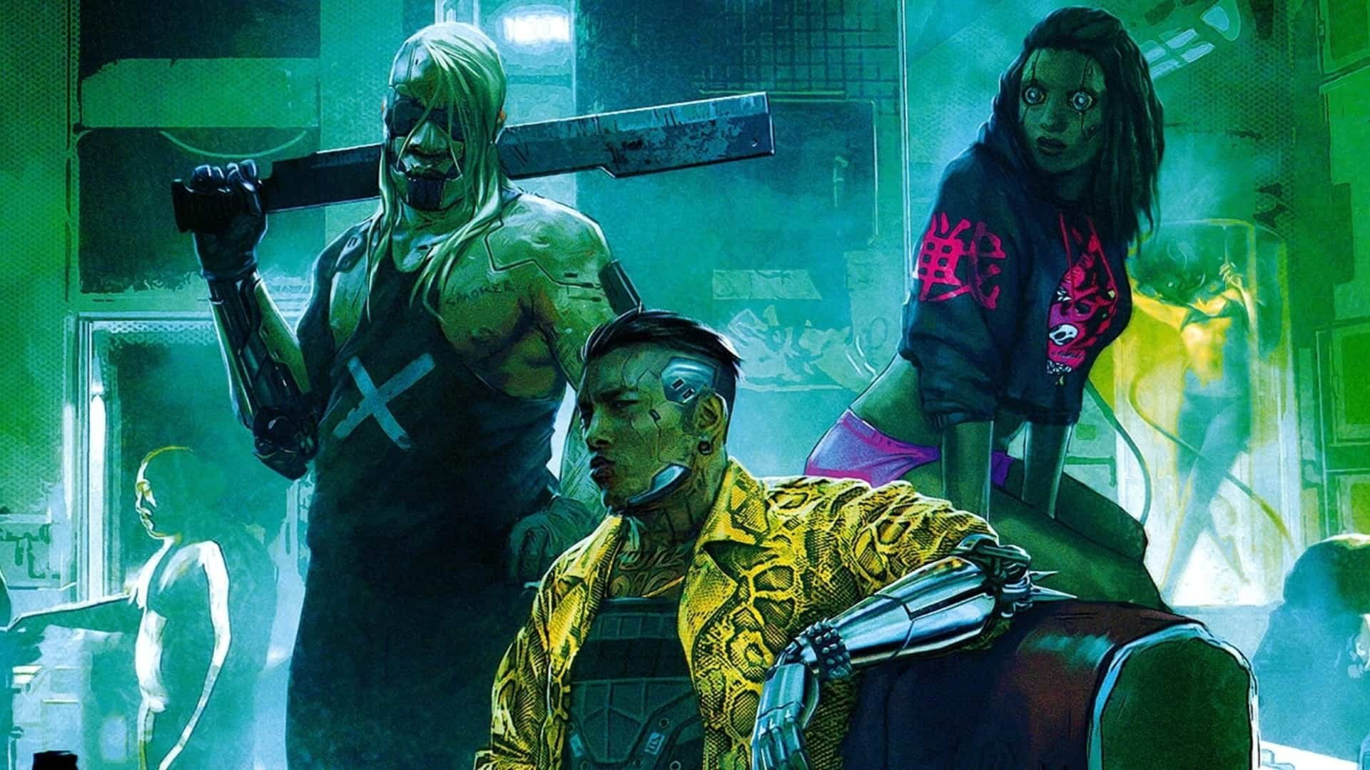 cyberpunk-2077-religion.original