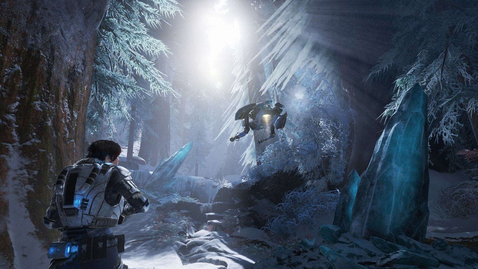 gears-5-screenshot-e3-1