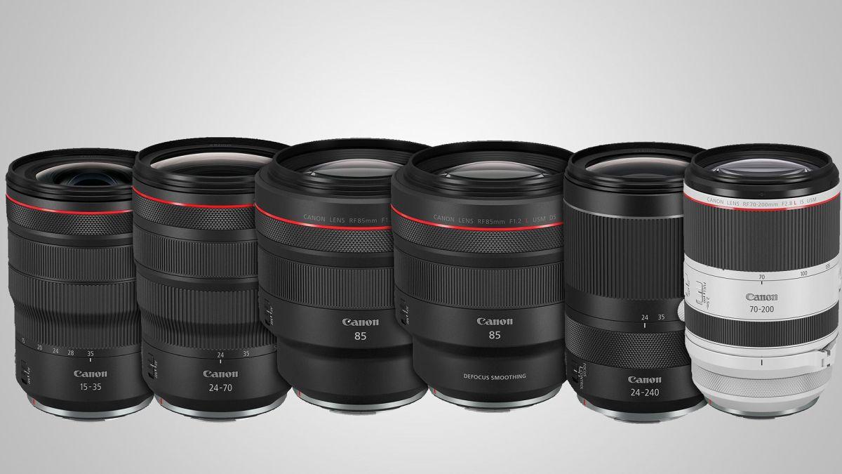 6-canon-rf-lenses.jpg.optimal
