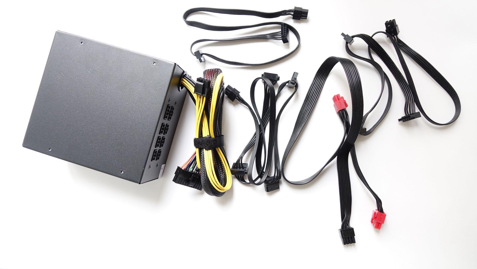 Hiper HPB-650SM комплект