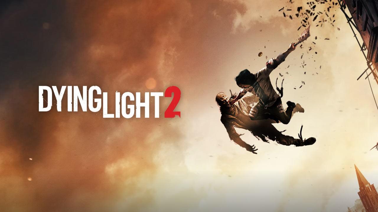 dying-light-2-logo_0