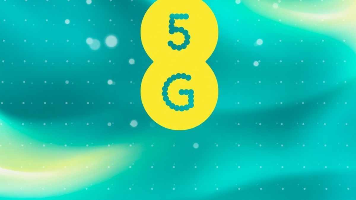 EE-5G-network-