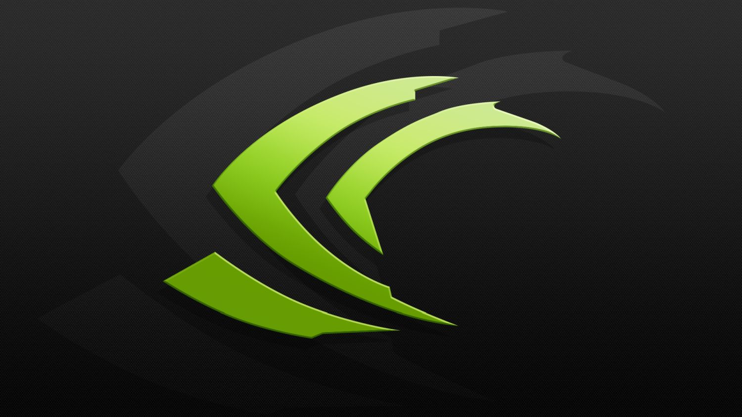 Nvidia Background