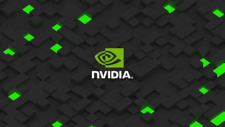 89030-Nvidia-748x421