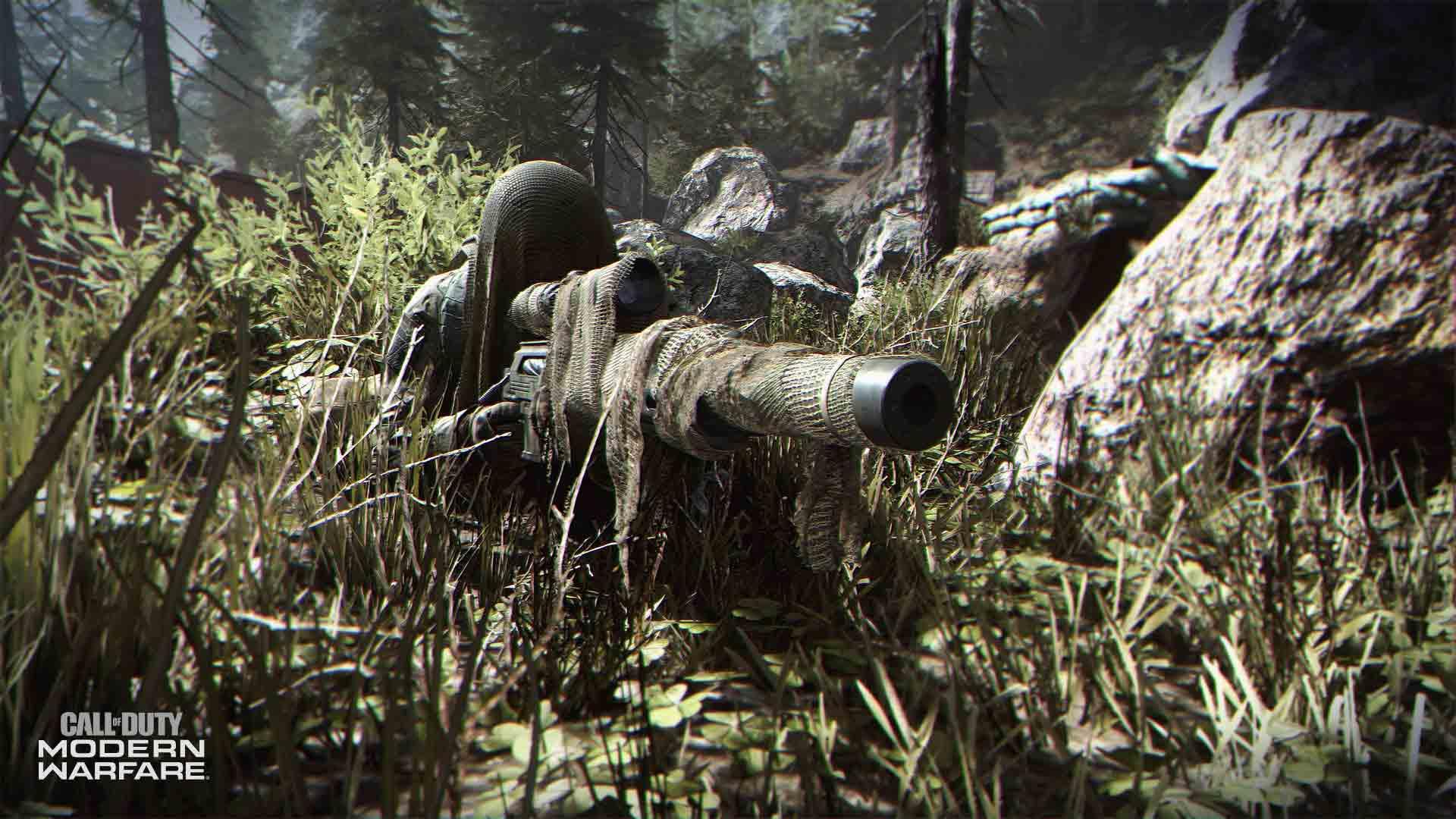 COD-Modern-Warfare-Sniper