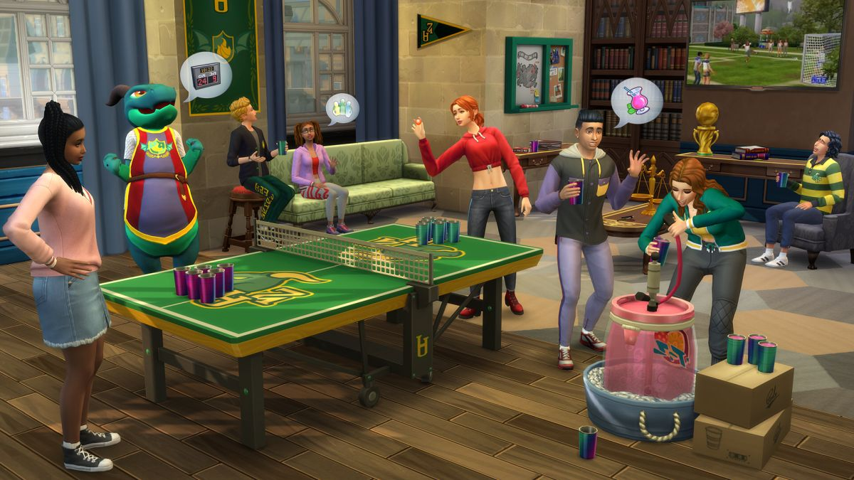 TS4_EP08_OFFICIAL_SCREENS_03_003_1080 (1)