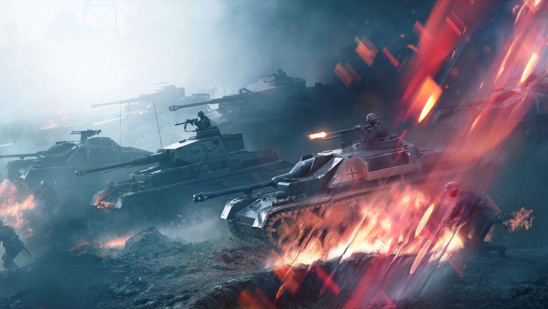 battlefield-v-lightning-strikes-3840x2160_787674-mm-90