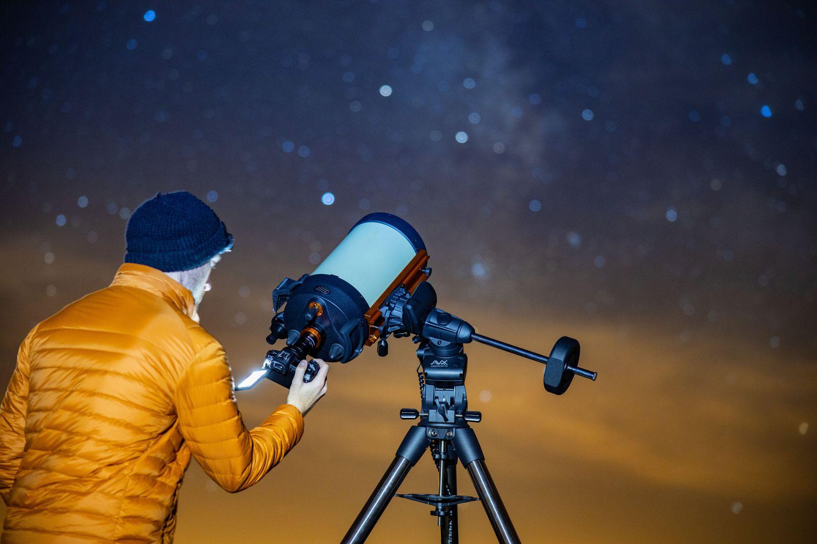 покупатели, лучшая камера для астрофотографии шею одевалась украшение