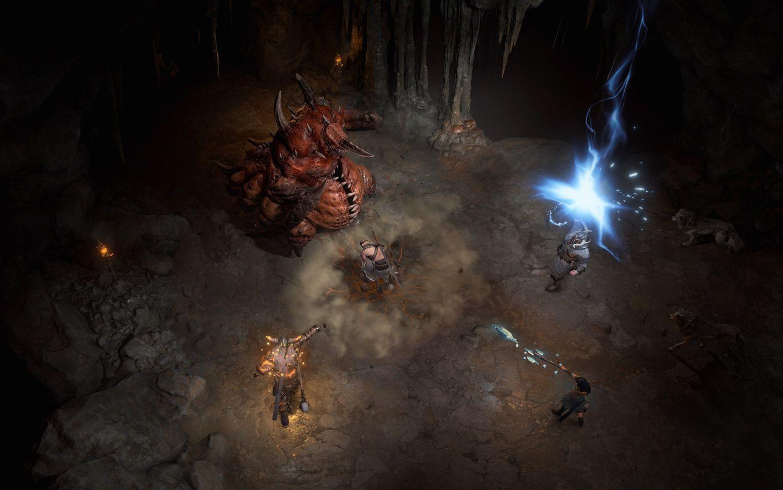 Combat_Caves_Multiplayer_Duriel_png_jpgcopy