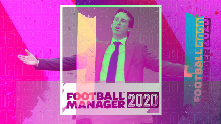 cropped-football-manager_-768x432